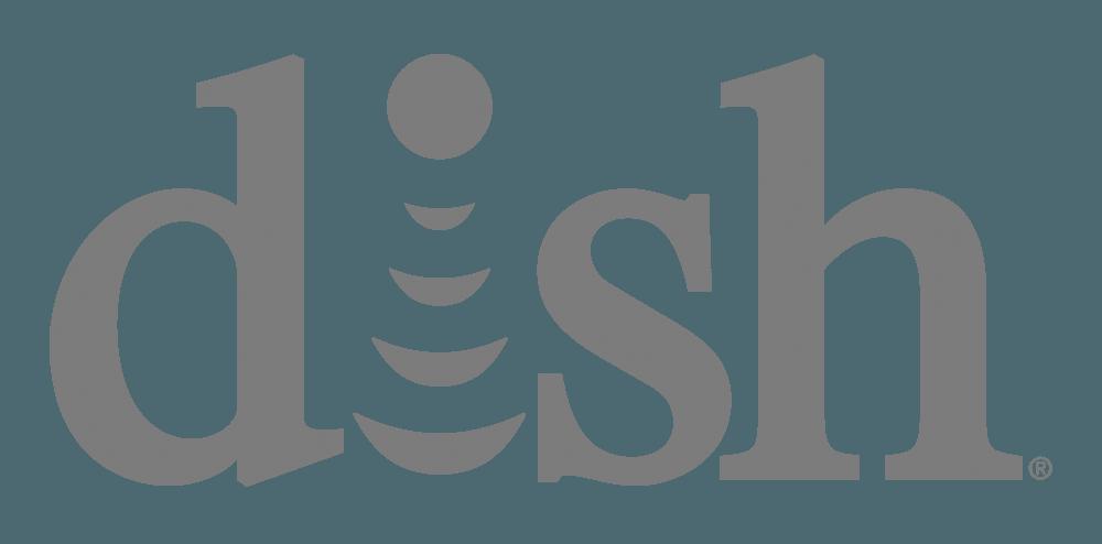 dish-network-logo-bw