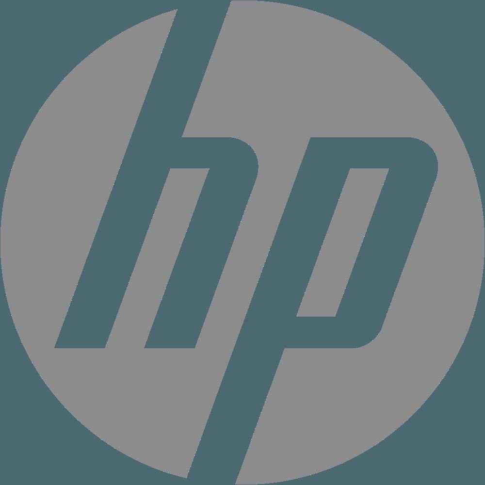 hp-logo-bw