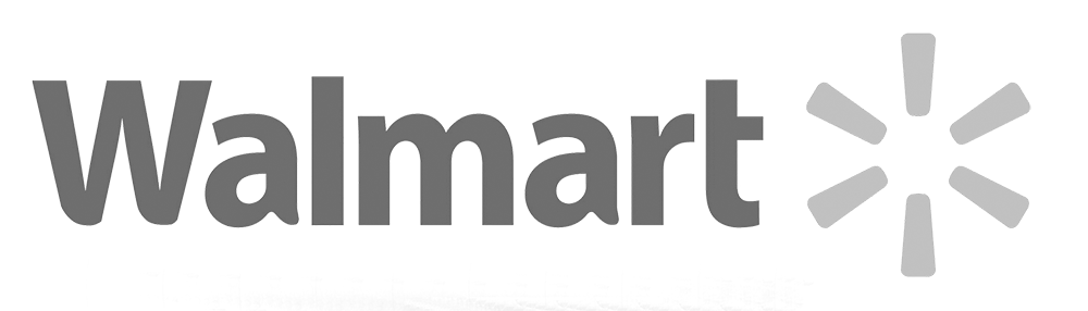 walmart-logo-bw