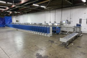 mkw collator for sale