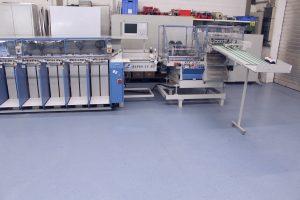 mkw collator for sale, collating machine, collator, col-tec collator, setmaster collator